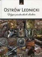 Ostrow_Lednicki._Wyspa_piastowskich_wladcow