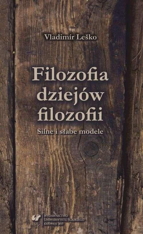 Filozofia_dziejow_filozofii._Silne_i_slabe_modele