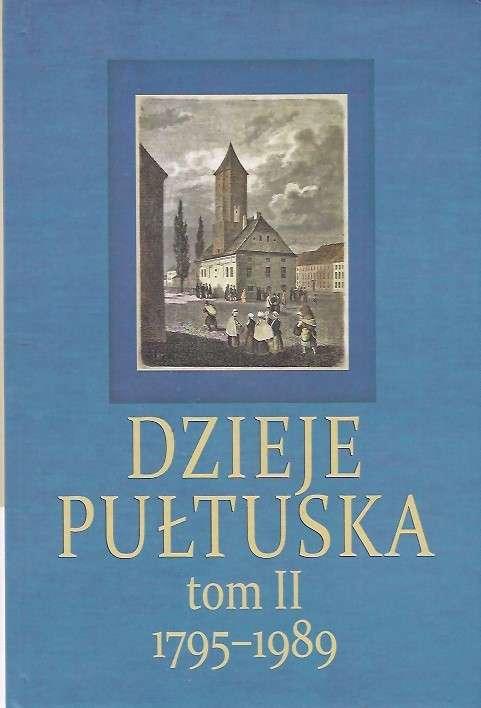 Dzieje_Pultuska__t._2__1795_1989
