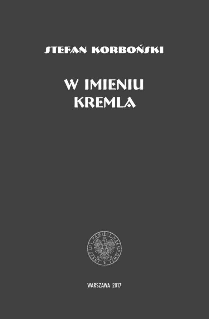 W_imieniu_Kremla