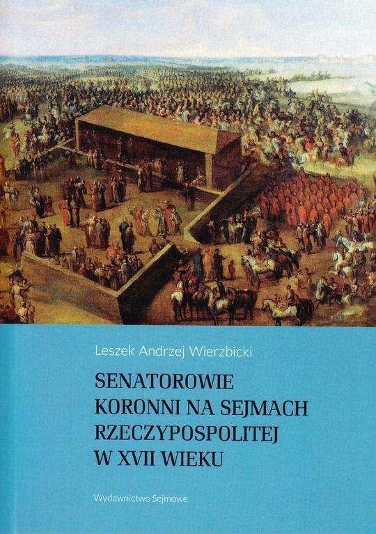 Senatorowie_koronni_na_sejmach_Rzeczypospolitej_w_XVII_wieku