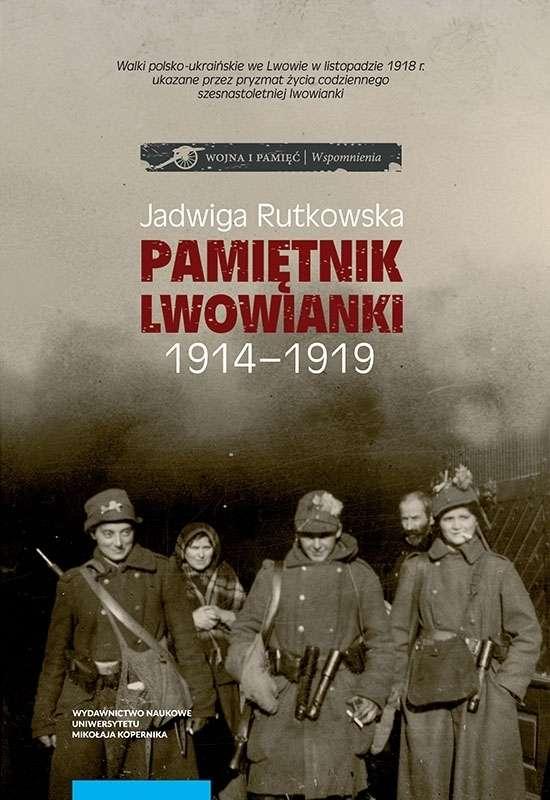Pamietnik_lwowianki_1914_1919