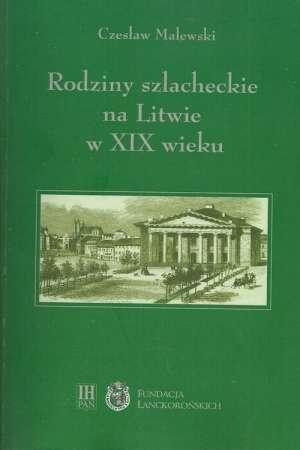 Rodziny_szlacheckie_na_Litwie_w_XIX_wieku._Powiat_lidzki__oszmianski_i_wilenski