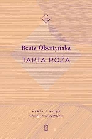 Tarta_roza