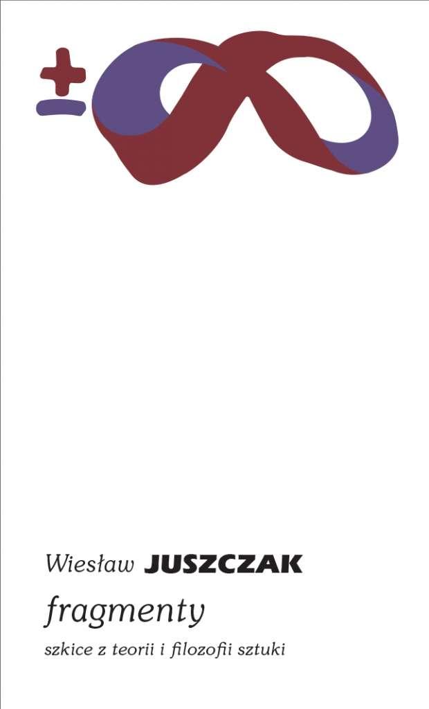 Fragmenty._Szkice_z_teorii_i_filozofii_sztuki