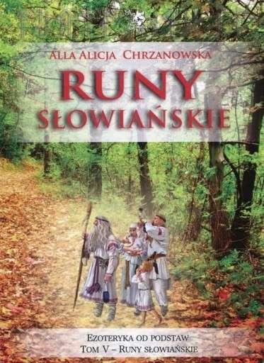 Runy_slowianskie._Ezoteryka_od_podstaw