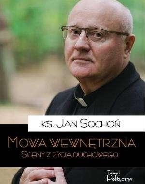 Mowa_wewnetrzna._Sceny_z_zycia_duchowego
