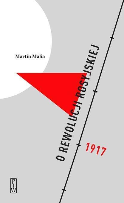 O_rewolucji_rosyjskiej_1917