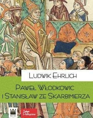 Pawel_Wlodkowic_i_Stanislaw_ze_Skarbimierza
