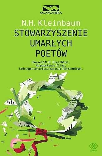Stowarzyszenie_umarlych_poetow