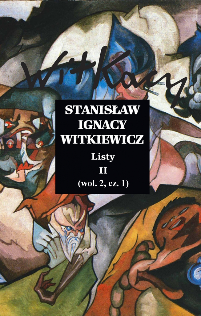 Listy_II__wol.2__cz._1_2_Witkiewicz