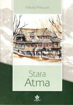 Stara_Atma