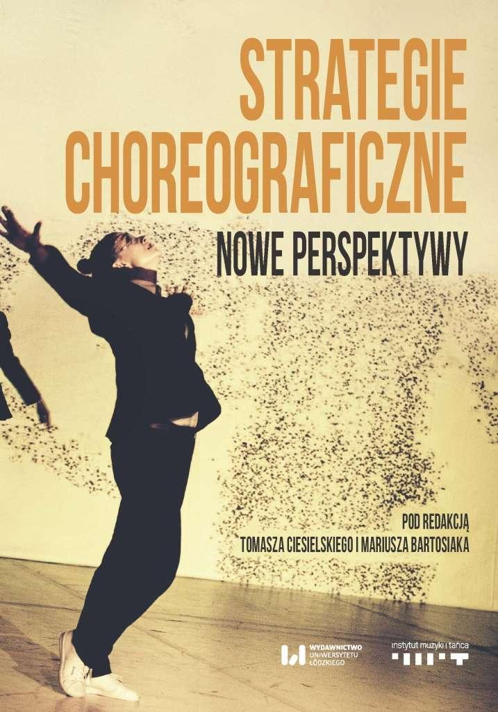 Strategie_choreograficzne._Nowe_perspektywy