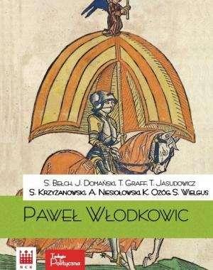 Pawel_Wlodkowic_i_polska_szkola_prawa_miedzynarodowego