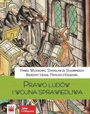 Prawo_ludow_i_wojna_sprawiedliwa
