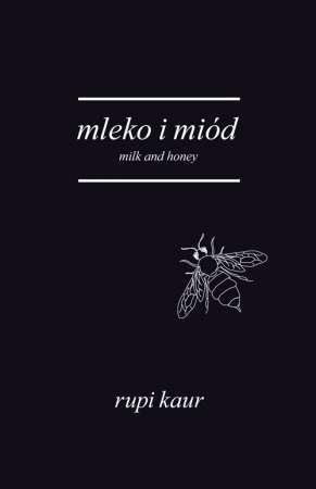 Mleko_i_miod._Milk_and_honey