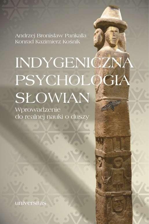 Indygeniczna_psychologia_Slowian._Wprowadzenie_do_realnej_nauki_o_duszy