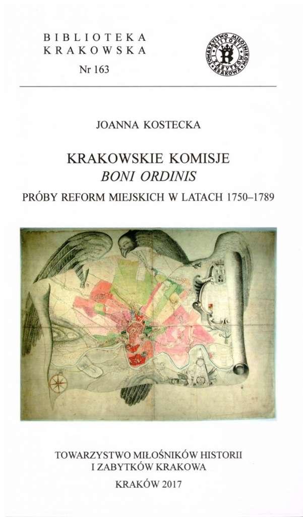 Krakowskie_komisje_boni_ordinis._Proby_reform_miejskich_w_latach_1750_1789