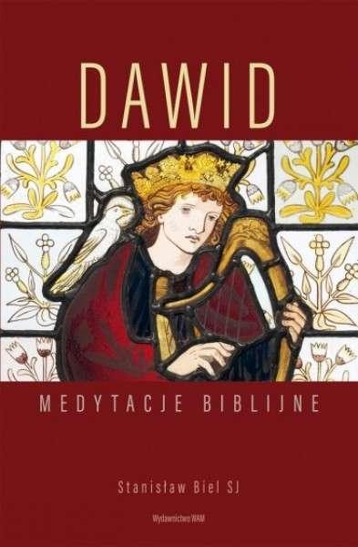 Dawid._Medytacje_biblijne