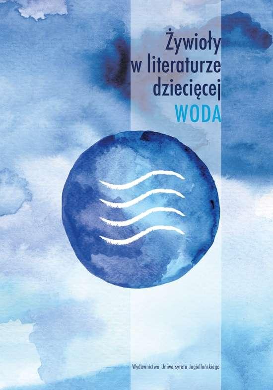 Zywioly_w_literaturze_dzieciecej._Woda