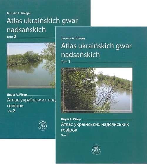 Atlas_ukrainskich_gwar_nadsanskich__t._1_2__pol.___ukr._