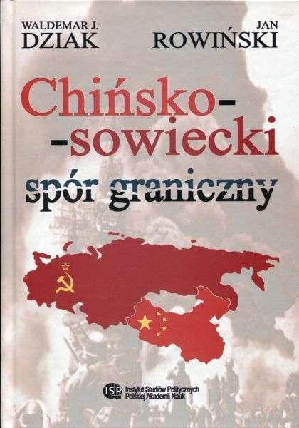 Chinsko_sowiecki_spor_graniczny._Wybor_dokumentow
