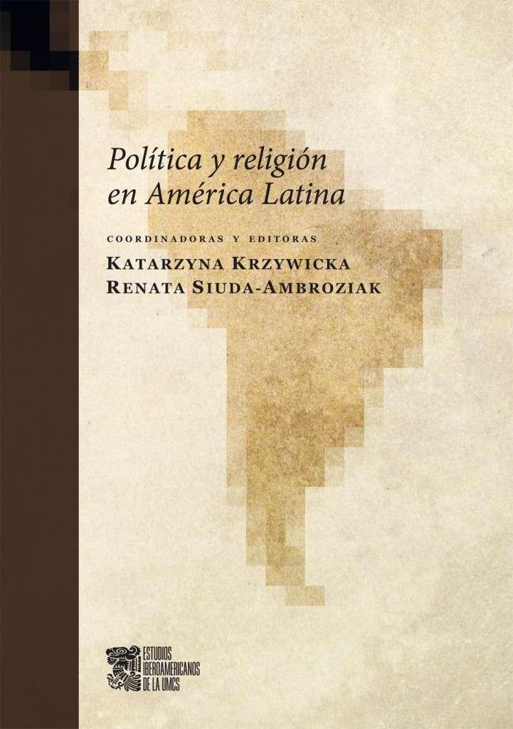 Politica_y_religion_en_America_Latina