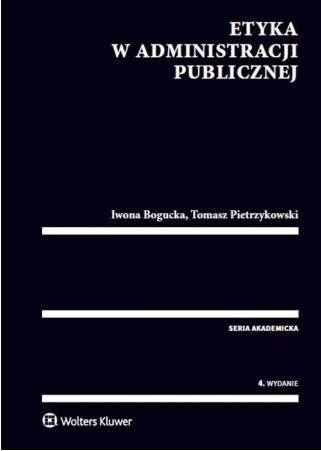 Etyka_w_administracji_publicznej