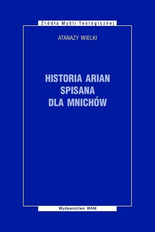 Historia_arian_spisana_dla_mnichow