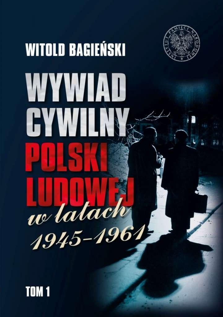 Wywiad_cywilny_Polski_Ludowej_w_latach_1945_1961__t._1_2