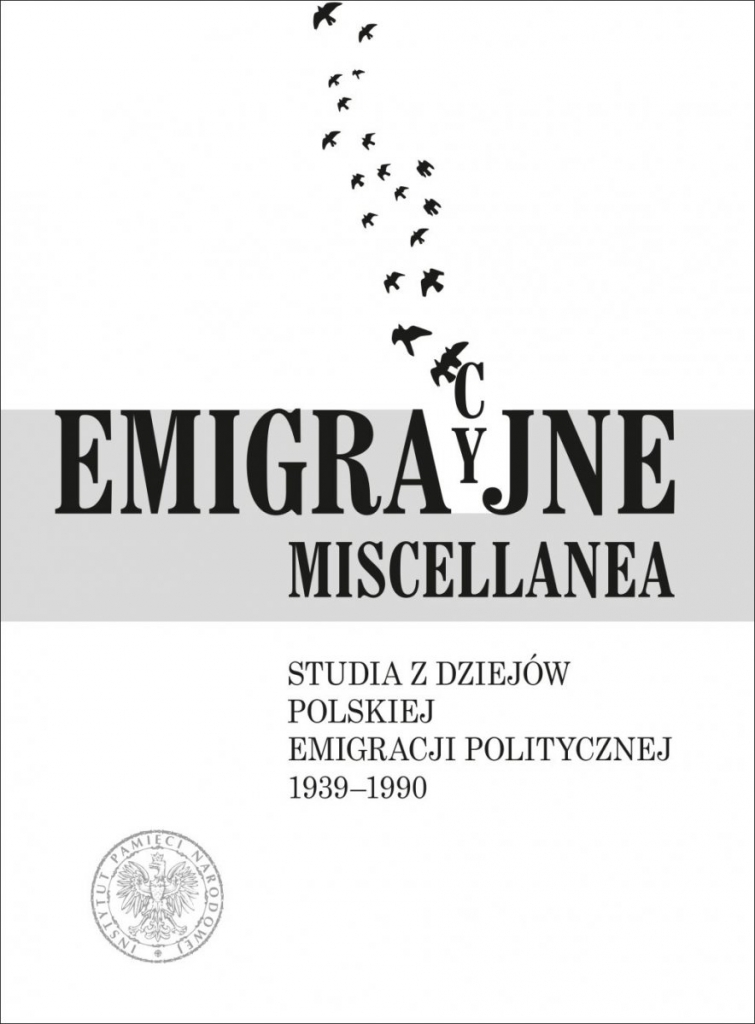 Emigracyjne_miscellanea._Studia_z_dziejow_polskiej_emigracji_politycznej_1939_1990