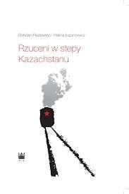 Rzuceni_w_stepy_Kazachstanu