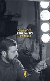 Zebrowski._Hipnotyzer
