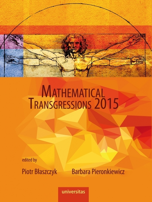 Mathematical_Transgressions_2015