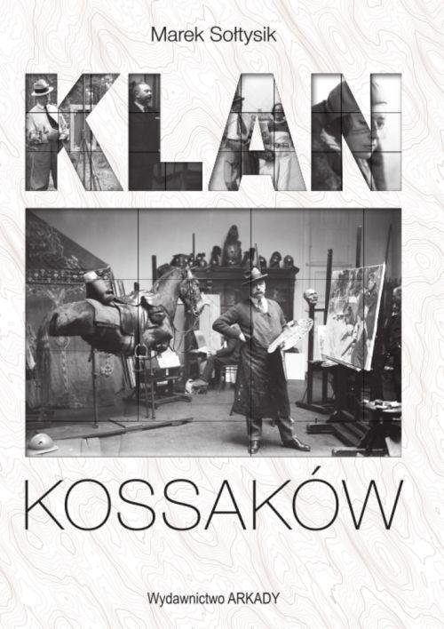 Klan_Kossakow
