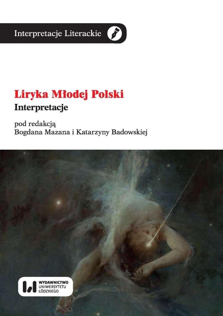 Liryka_Mlodej_Polski._Interpretacje
