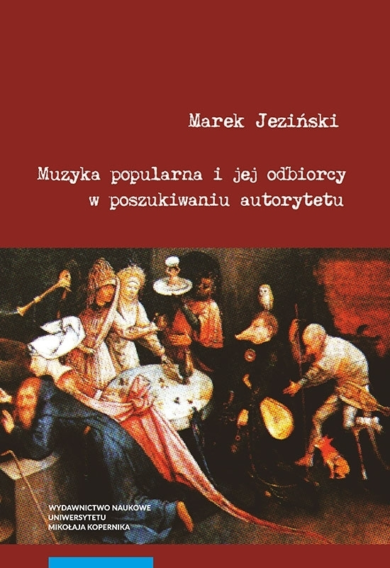 Muzyka_popularna_i_jej_odbiorcy_w_poszukiwaniu_autorytetu