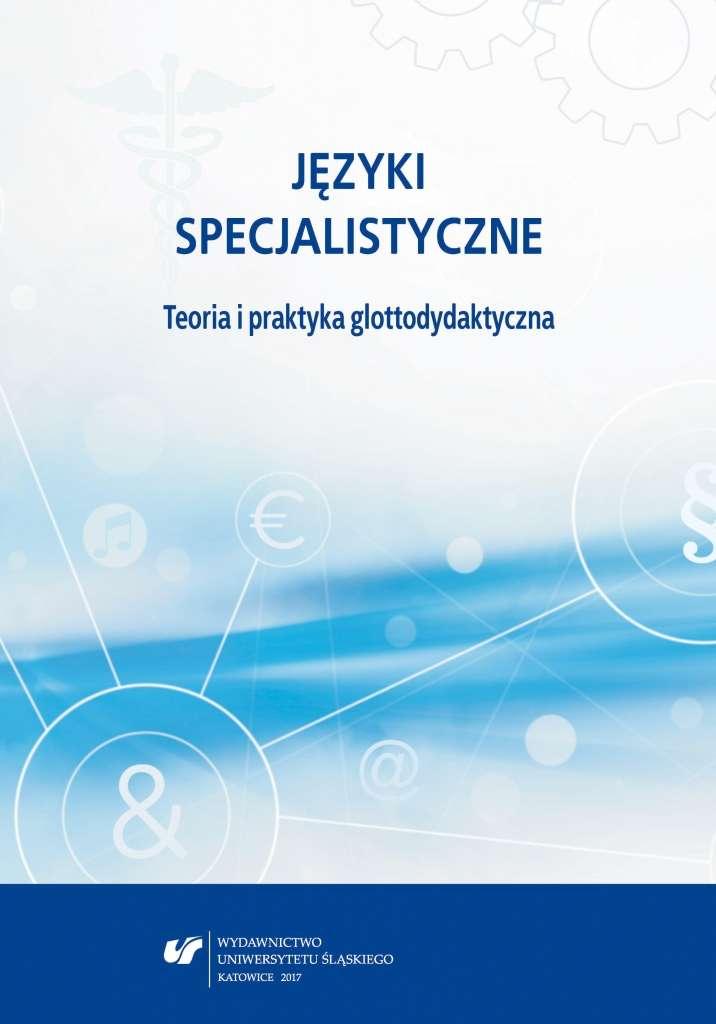 Jezyki_specjalistyczne._Teoria_i_praktyka_glottodydaktyczna