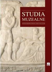 Studia_muzealne._Zeszyt_XXII_2017