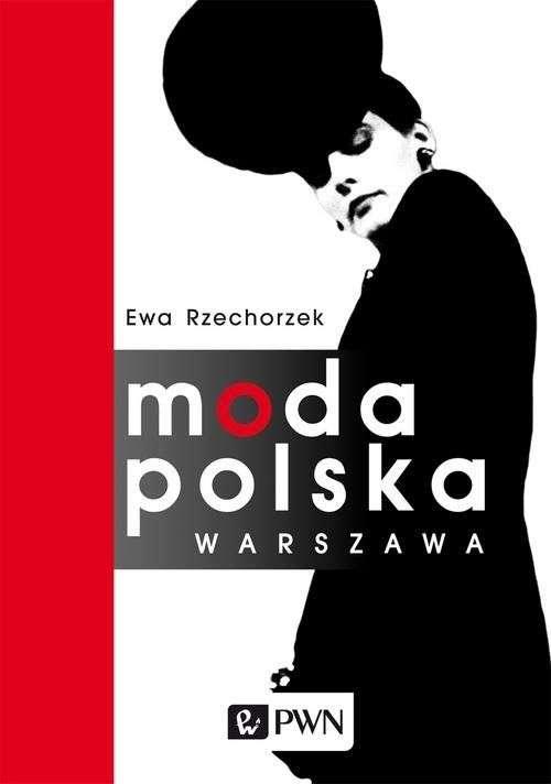 Moda_Polska._Warszawa