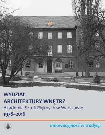 Wydzial_Architektury_Wnetrz._Akademia_Sztuk_Pieknych_w_Warszawie__t._1_3._1904_2016