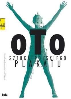 Oto_sztuka_polskiego_plakatu