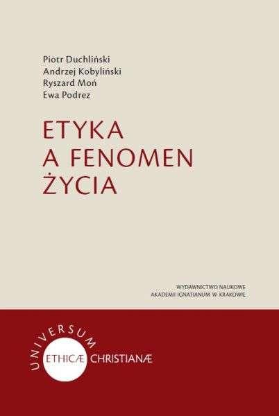 Etyka_a_fenomen_zycia