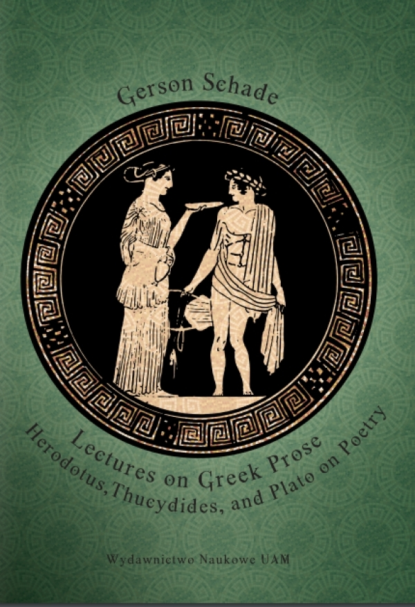 Lectures_on_Greek_Prose._Herodotus__Thucydides__and_Plato_on_Poetry