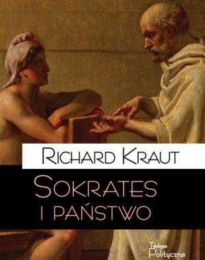 Sokrates_i_panstwo