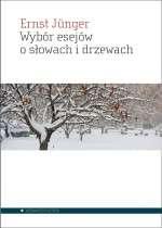 Wybor_esejow_o_slowach_i_drzewach