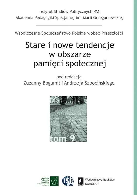 Stare_i_nowe_tendencje_w_obszarze_pamieci_spolecznej