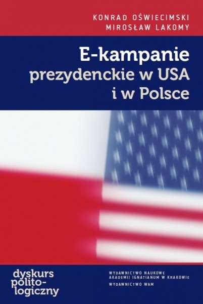 E_kampanie_prezydenckie_w_USA_i_w_Polsce