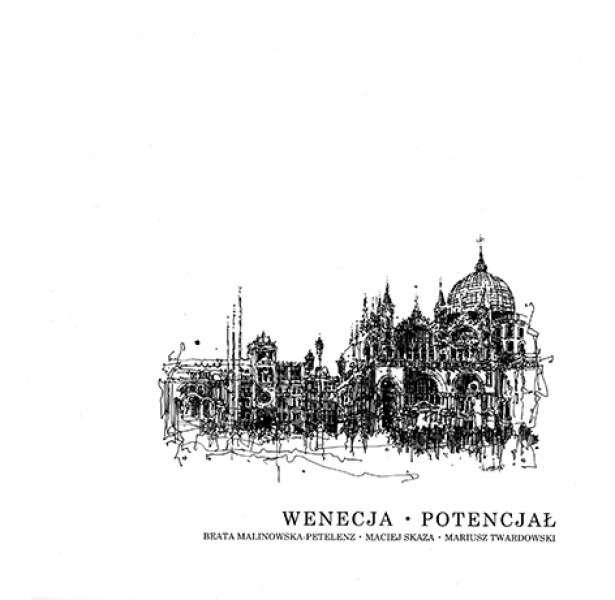 Wenecja._Potencjal