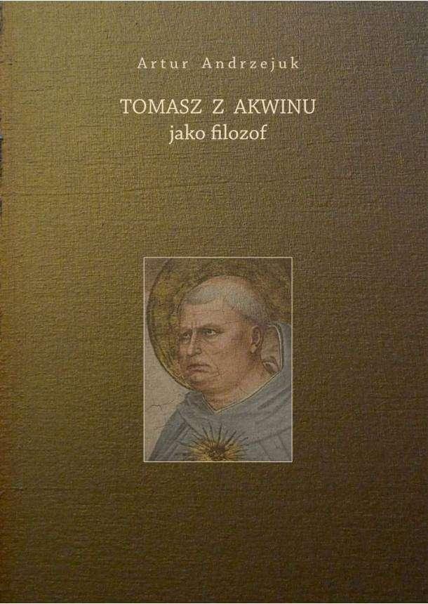 Tomasz_z_Akwinu_jako_filozof